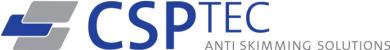 CSPtec Logo